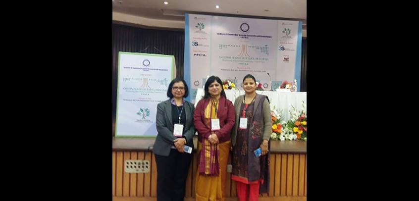 National Summit of School Leaders